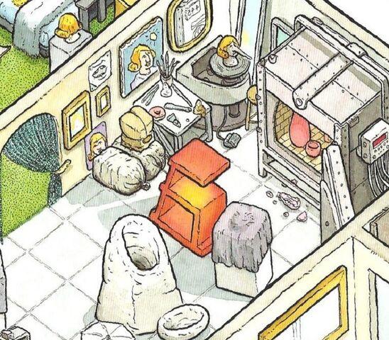 File:Third Floor.jpg