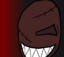 Karbigor, Deity of Fear