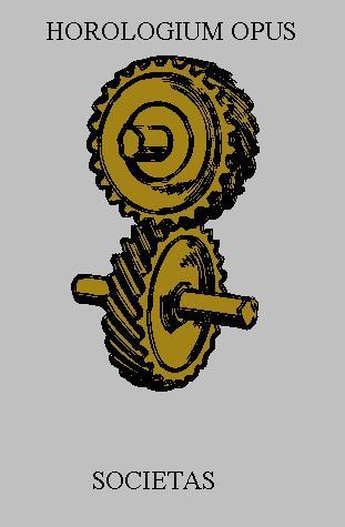 File:Clockworkers banner.jpg