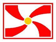Jhaanflag