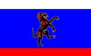 File:Tayardian flag.jpg