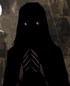 Red-eye-master
