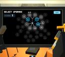 Upgrade-Bot