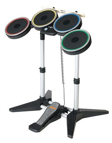 all rock band drums clone hero wiki fandom powered by wikia. Black Bedroom Furniture Sets. Home Design Ideas