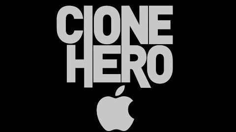 How to Install Clone Hero on Mac (2017)