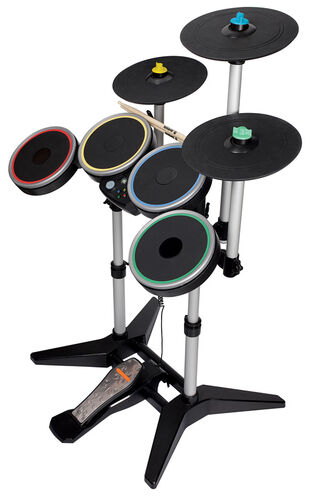All Rock Band Drums | Clone Hero Wiki | FANDOM powered by Wikia
