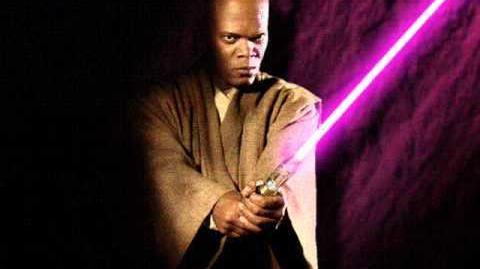 Top 10 Most Powerful Jedi