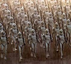 File:Clone army.jpg
