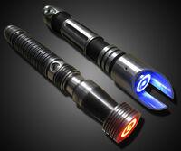 Custom-made-lightsabers-6245