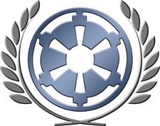 Galactic-Empire-logo