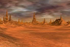File:Geonosis battlefield.jpg