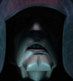 File:Darthsidious.jpg