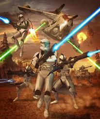 File:Clone wars user rights.jpg