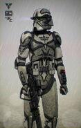 Arc trooper vega by master cyrus-d9j06zd