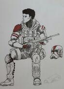 Clone sniper concept by halonut117-dac9imb