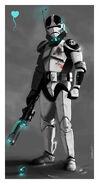 Trooper concep7 by voodooheartscircus-d61pszq