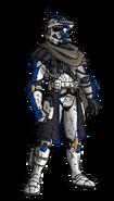 Clone trooper a 53 solus kad by blayaden-d5vtsxo