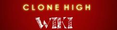 Clone High Wiki