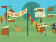 Awareness Fair