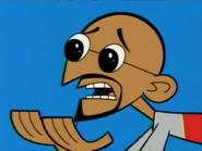 Is Gandhi Gunna Die
