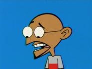 Gandhi has A.D.D.