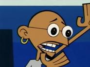 It's Me Gandhi