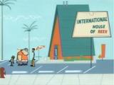 International House of Beer
