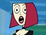 Joan The Scream