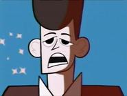 JFK Gets Hypnotized