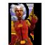 Fiery Ahsoka Tano 64