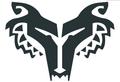Better WolfpackEmblem.png