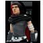 Ancient Bravis Sith 64