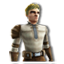 Kyle Katarn icon