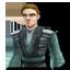 Ancient Dahgee Jedi 64