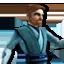 Aquatic Obi-Wan Kenobi icon.png