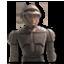 Mandalorian Police Captain 64