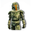 Camo Death Watch icon