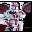 Cupid Clone Trooper 64