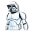 ARF Trooper 64