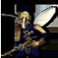 Toydarian Royal Guard 64