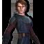 Original Anakin Skywalker 64