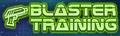 Blaster Training icon.png