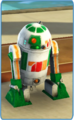 Cwa 7lvn droid.png