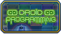 Droid Programming icon.png