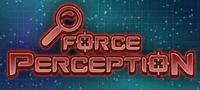 Force Perception icon