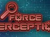 Force Perception