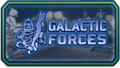 Galactic Forces icon.png