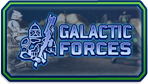 Galactic Forces icon