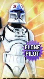 Clonepilot