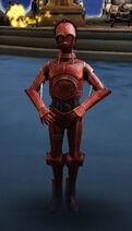 Neoh droid